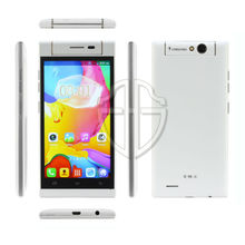 Sell Android 4.4.2 China original cheap unlocked phone V11 dual sim mobile phone, sell phone
