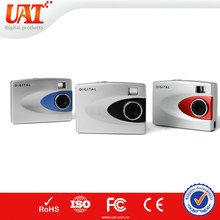 High Quality good design custom made best digital camera