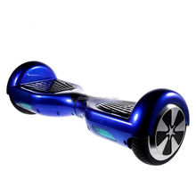 2015 Newest Model Electric Scooters/ Two Wheels Self Balancing Scooter 6.5 Inch