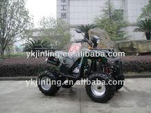 2015 EEC APPROVAL 250CC china ATV used atv