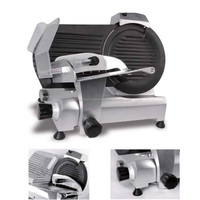 Professional food slicer machine as seen on TV