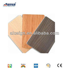 Cheapest wall paneling electronic advertising board interior wall wood paneling/ceiling materials