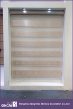 Manual Roller Blinds Suit For Office
