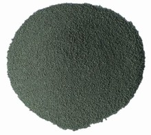 china raw material ferrosilicon/calcium silicon/sica/casi/aluminum deoxidizer chiana cheaper