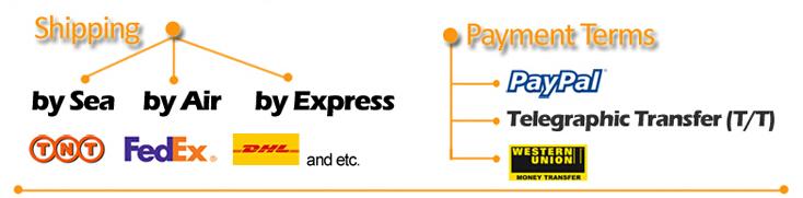Shipping+Payment term.jpg