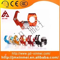motorcycle parts and accessories Helmet Hook Motorcycles BWS 125 scooter cnc parts