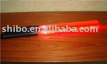 specialed in Baton Light for cars from cixi shibo car parts co., ltd