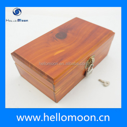 Cheap Wooden Anticorrosive Wholesale Pet Urns