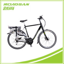 Race Carbon Fiber Cycling Cheap 140 Mm King Kong Tyres For Bikes