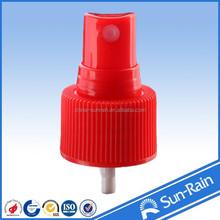 china SGS emily 24/410 mini trigger