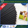 300Gsm Black Color Bristol Board, Premium Quality Black Board, Hot Sales!!!