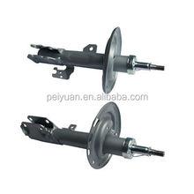 Automobile telescopic shock absorber for daewoo matiz