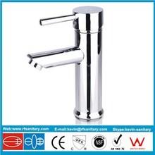Hot selling single handle basin faucet mixer / taps /mixer tap