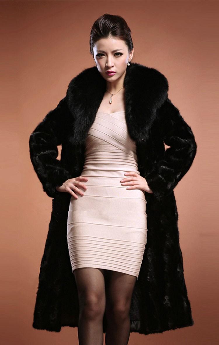 Меховая Женская Одежда Интернет Магазин