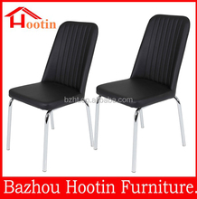 Modern luxury restaurant chairs made in Bazhou,China