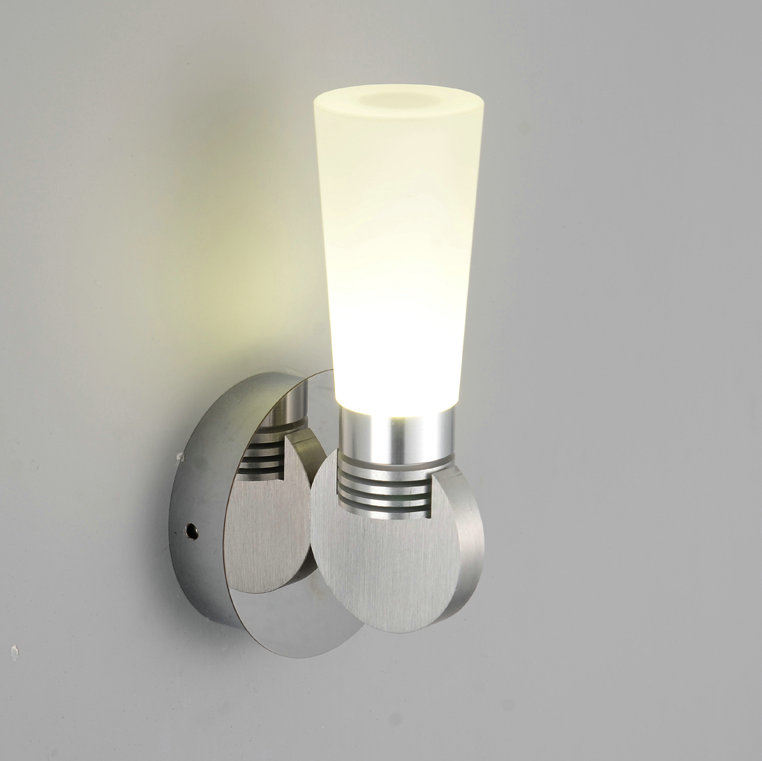 Wall Mounted Night Lights : Brand New 5w-10w Wall-mounted Night Light Made In China - Buy Wall-mounted Night Light,Led ...
