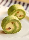 Lehuang duplo efeito efeito de fermento em pó para assar bolos pão frito lanches Dim Sum padaria