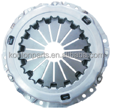 Popular Japanese car parts Toyota auto spare parts clutch plate