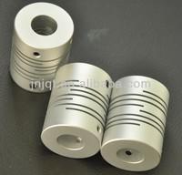 Universal joint coupling D20 L26