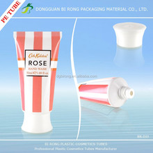 50ml Cosmetic whitening cream for hands