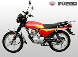 150cc classichot street bike , high quality and cost-effective 150cc street bike, innovative MH150-2 motorcycle