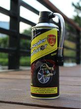 tyre sealant puncture repair