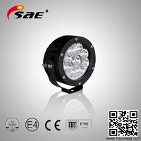Auto Led work Light 27W offroad truck 4x4 suv atv, working light