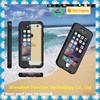 Wholesale alibaba plastic waterproof case for iphone 6 with touch id