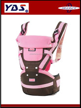 2015 fashion Baby Carrier,baby sling,Baby wrap Carrier