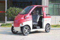 Cheap convertible mini electric car /scooter for kids