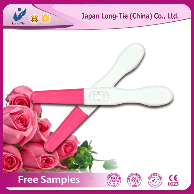 Pregnancy Test Pregnancy Test Japan