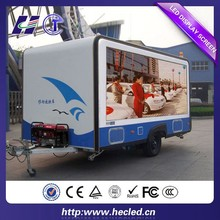p10 led p10 rgb display module,led mobile advertising trucks for sale,p10 rgb led display control card