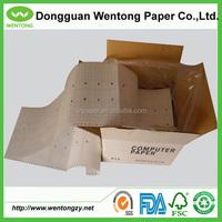 philipine aberdeen paper for garment manufacturer