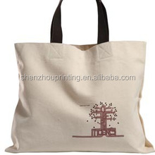 Global Certificated Organic Cotton Bag,cotton shopping bag,Ecological Cotton Canvas Bags