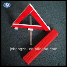 Car Emergency Warning Triangle Kits
