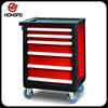 Professional Iron Tool Box/Tool boxes/Cheap Tool Boxes