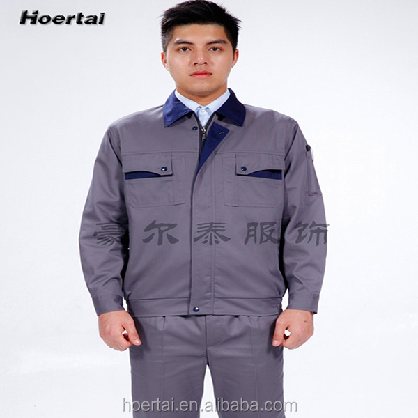 Cheap Work Clothing Engineering Uniform Workwear Buy