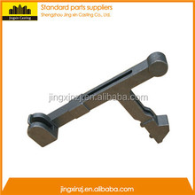 Sell Construction Machinery OEM Standard Bulldozer Part Name