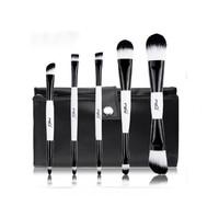 MSQ Newly Design 5pcs Cosmetic Brush Kit