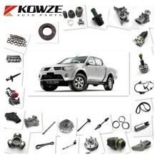 Auto Parts For Mitsubishi Triton L200 KA4T KB4T KA5T KB5T KA9T KB7T KB8T KB9T K62T K64T K74T K75T Spare Parts