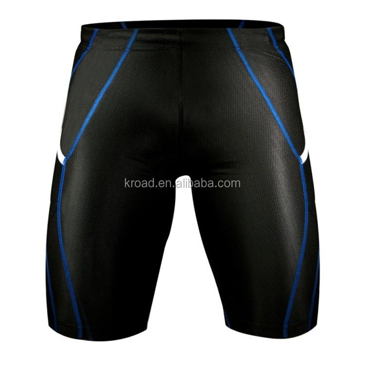 compression running shorts (2).jpg