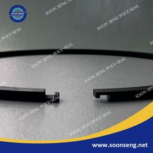 Auto Parts High Quality Engine Piston Ring
