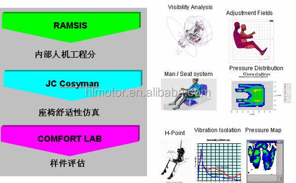 slide0239_image081.jpg