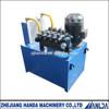/p-detail/profesional-dise%C3%B1ador-senior-de-dise%C3%B1o-de-la-bomba-hidr%C3%A1ulica-de-la-estaci%C3%B3n-300004765903.html
