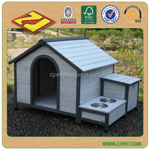 chain link dog kennel panels DXDH018
