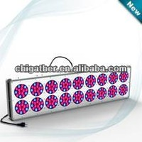 2014 best apollo 18 lamparas led para acuarios for plants/Hydroponics alibaba made in China
