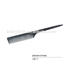 Black Cheap Comb