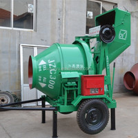 2015 trade full amount assurance mixing bucket concrete