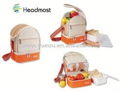 food packing bag Durable PVC Plastic Cooler Bag,Wine Cooler PVC Plastic bag