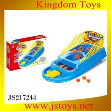 juguetes de plástico de juguete mármoles